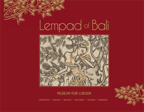 lempad_book_cover